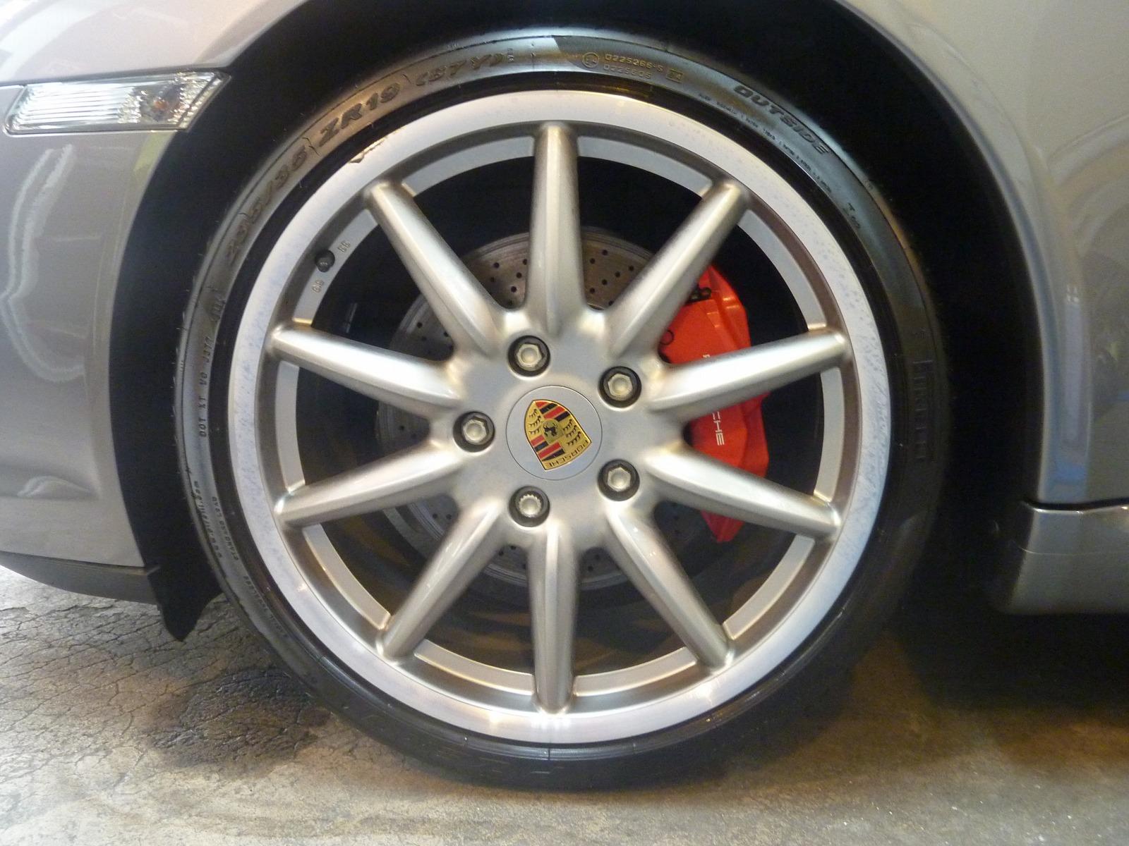 20130715-porsche-911-carreras-09