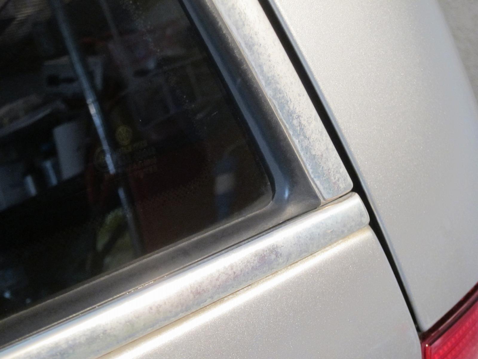 20130815-volkswagen-passart-03