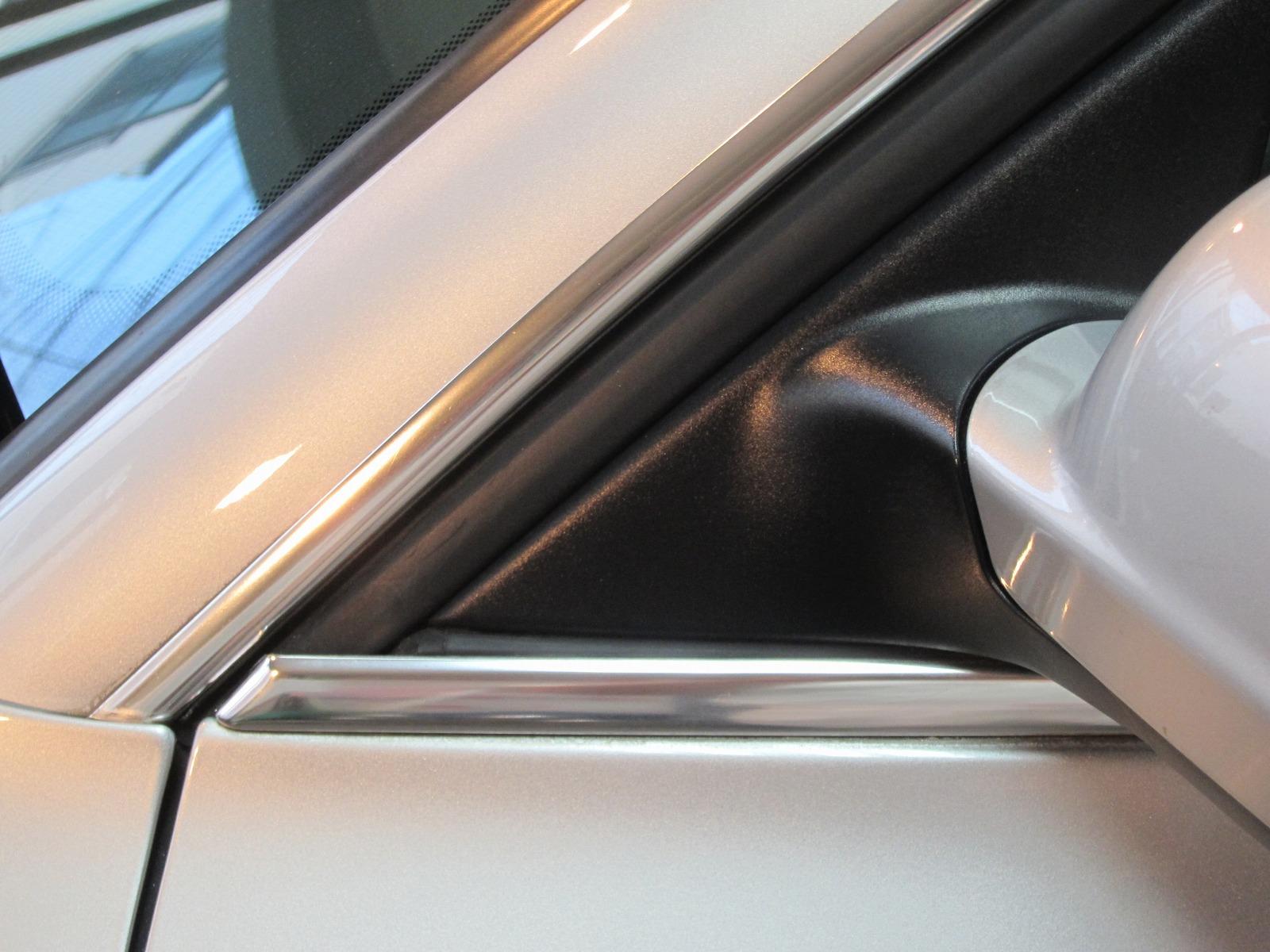 20130815-volkswagen-passart-15