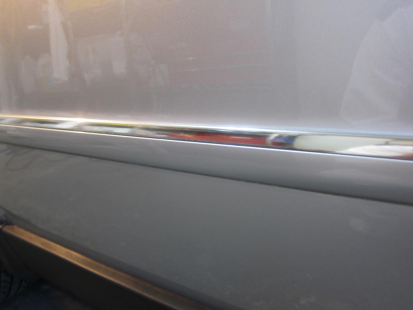 20130815-volkswagen-passart-19