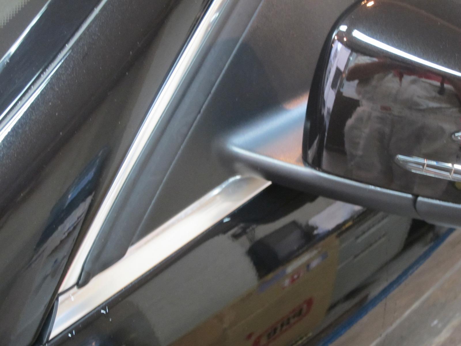 20130822-mercedes-benz-c200w-06