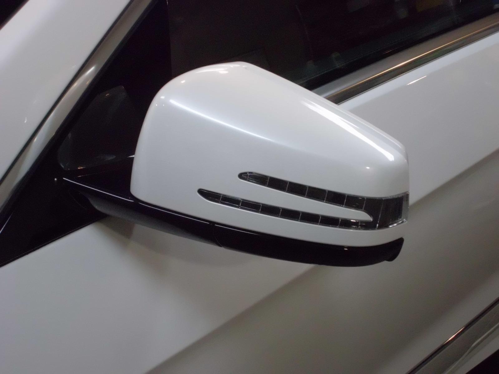 20130823-mercedes-benz-e350-07