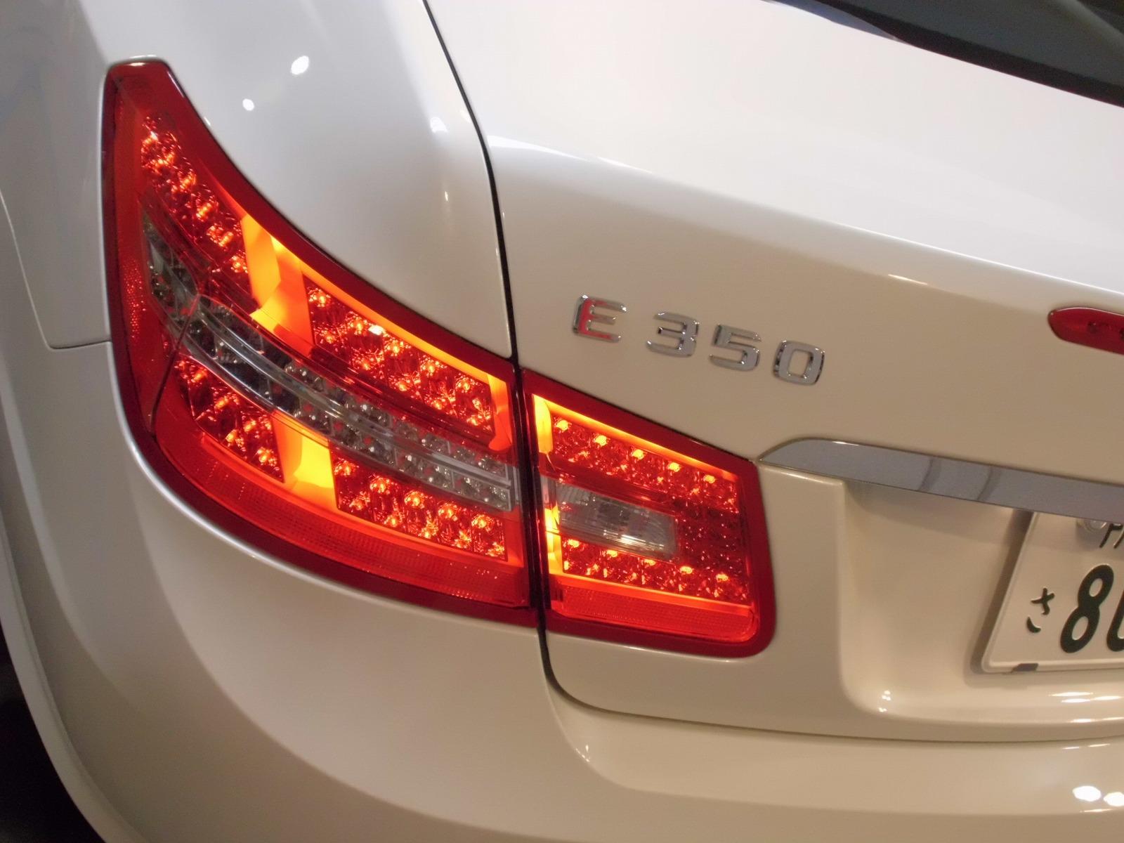 20130823-mercedes-benz-e350-08