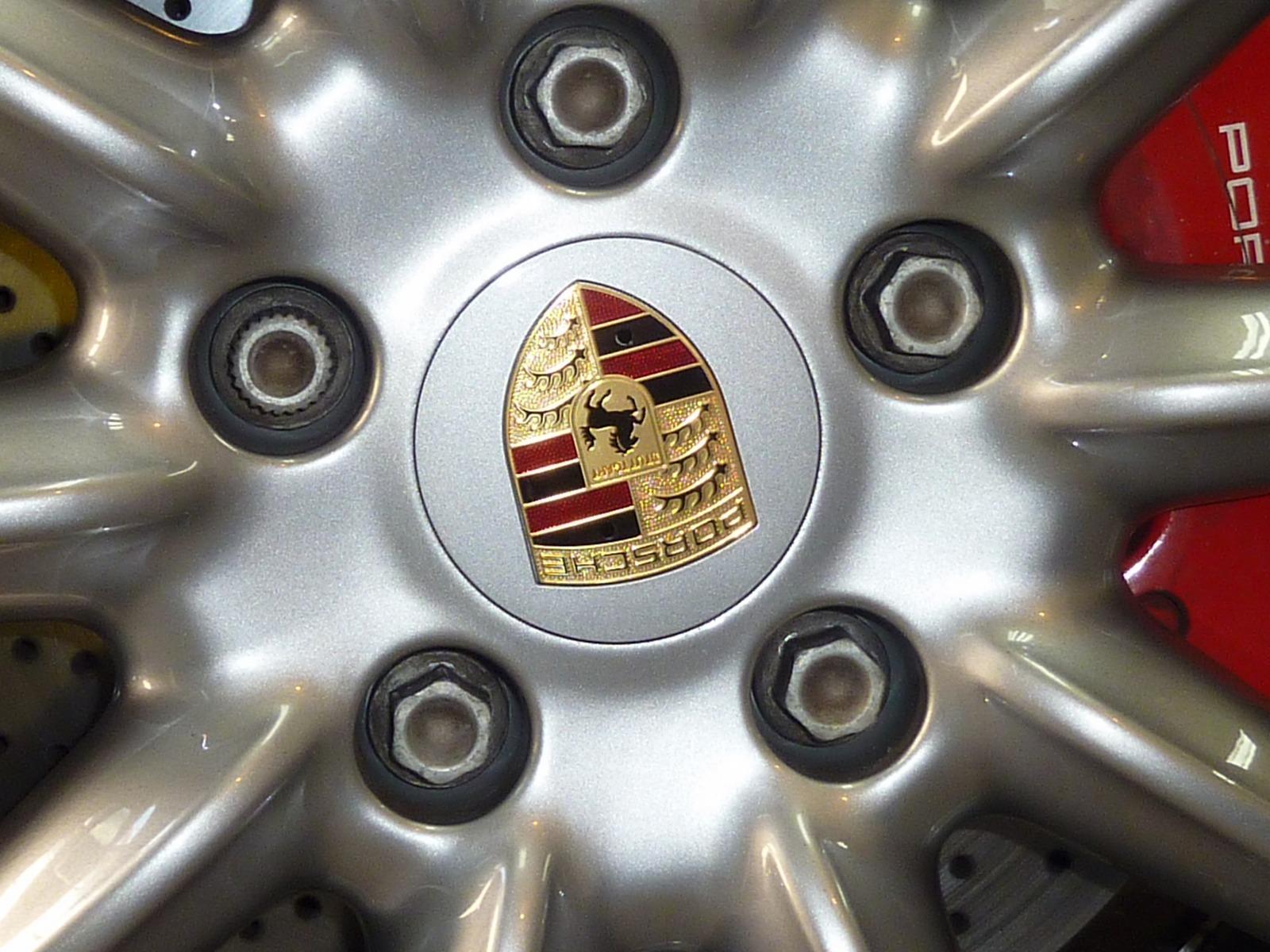 20130916-porsche-911-carreras-03