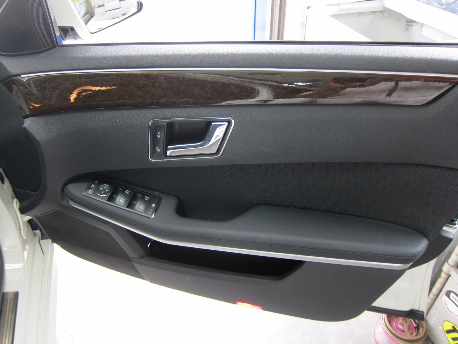 20130917-mercedes-benz-e250-02