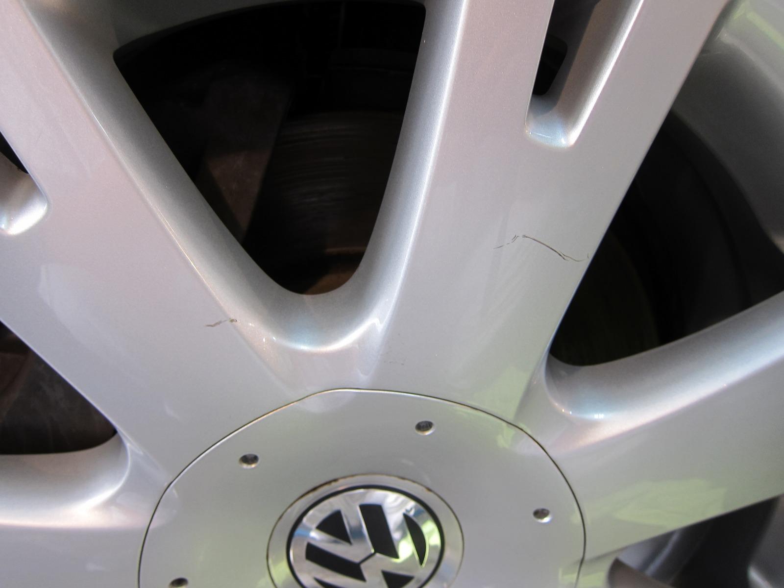 20130923-volkswagen-touareg-12