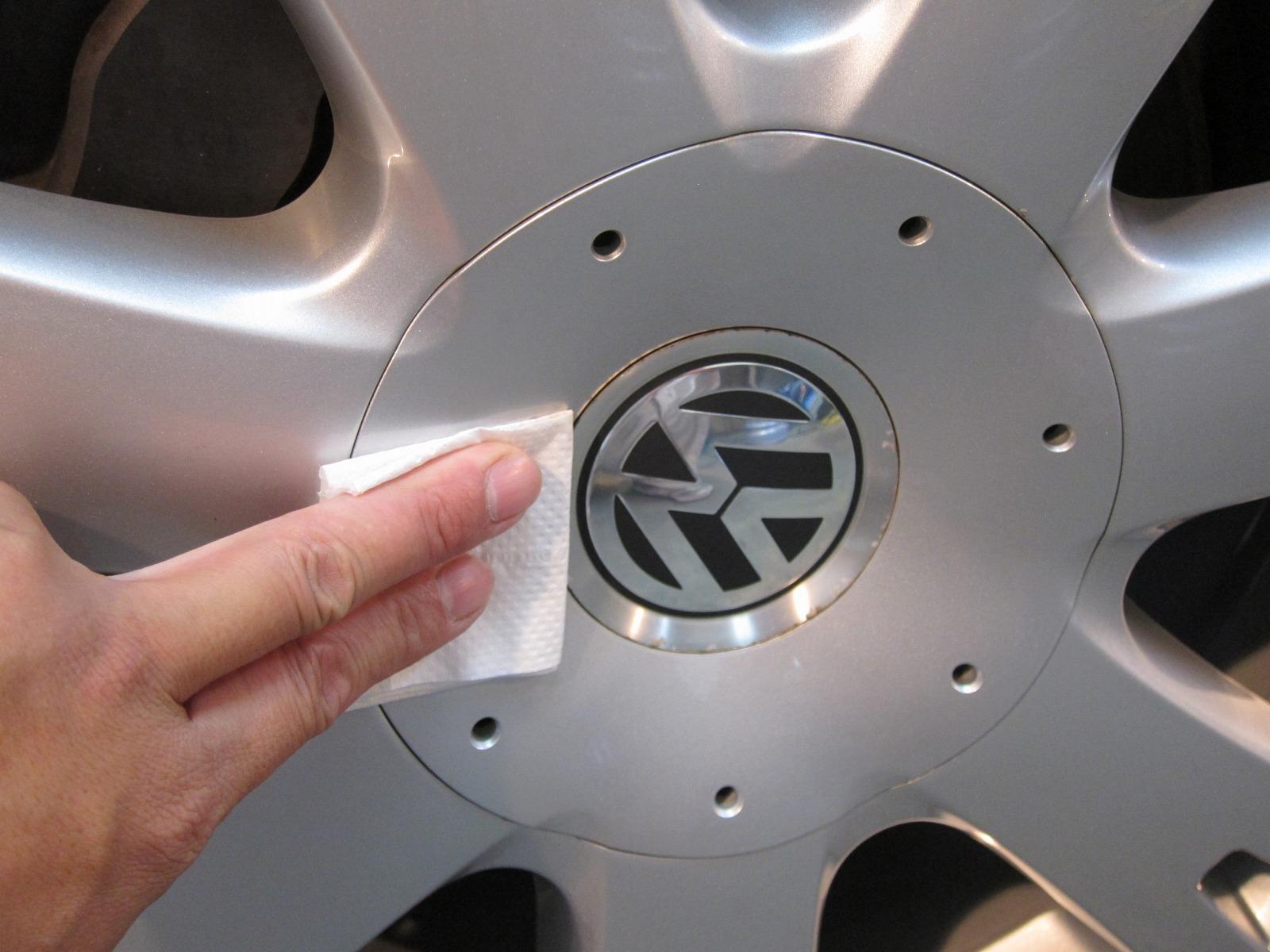 20130923-volkswagen-touareg-14
