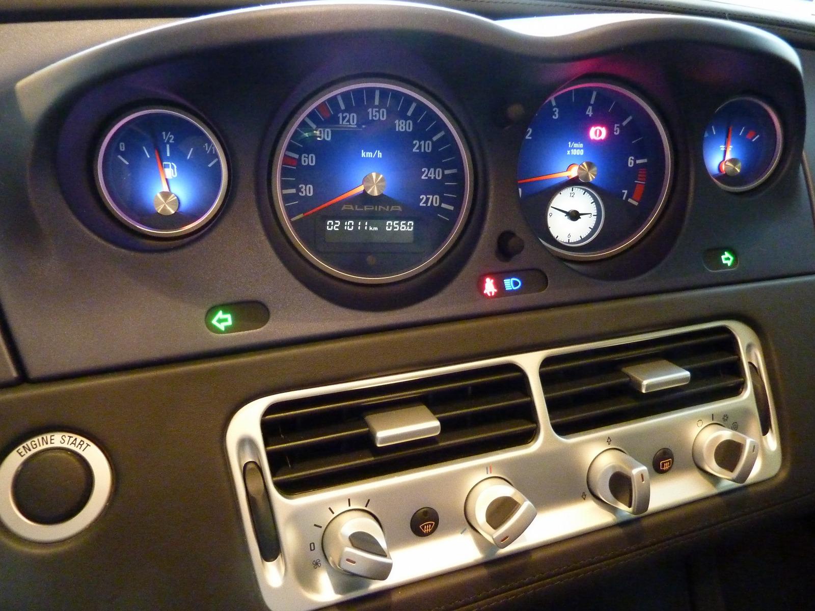 20130928-bmw-z8-alpina-roadster-v8-04