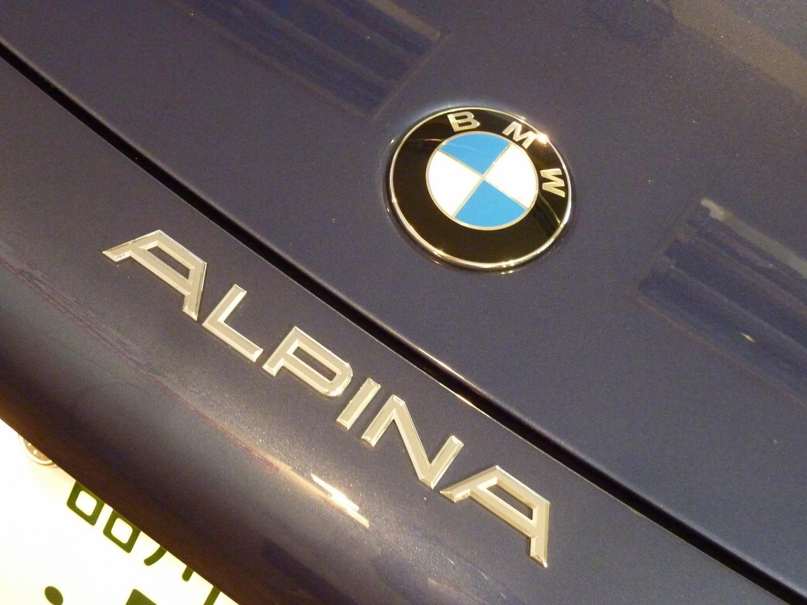 20130928-bmw-z8-alpina-roadster-v8-05