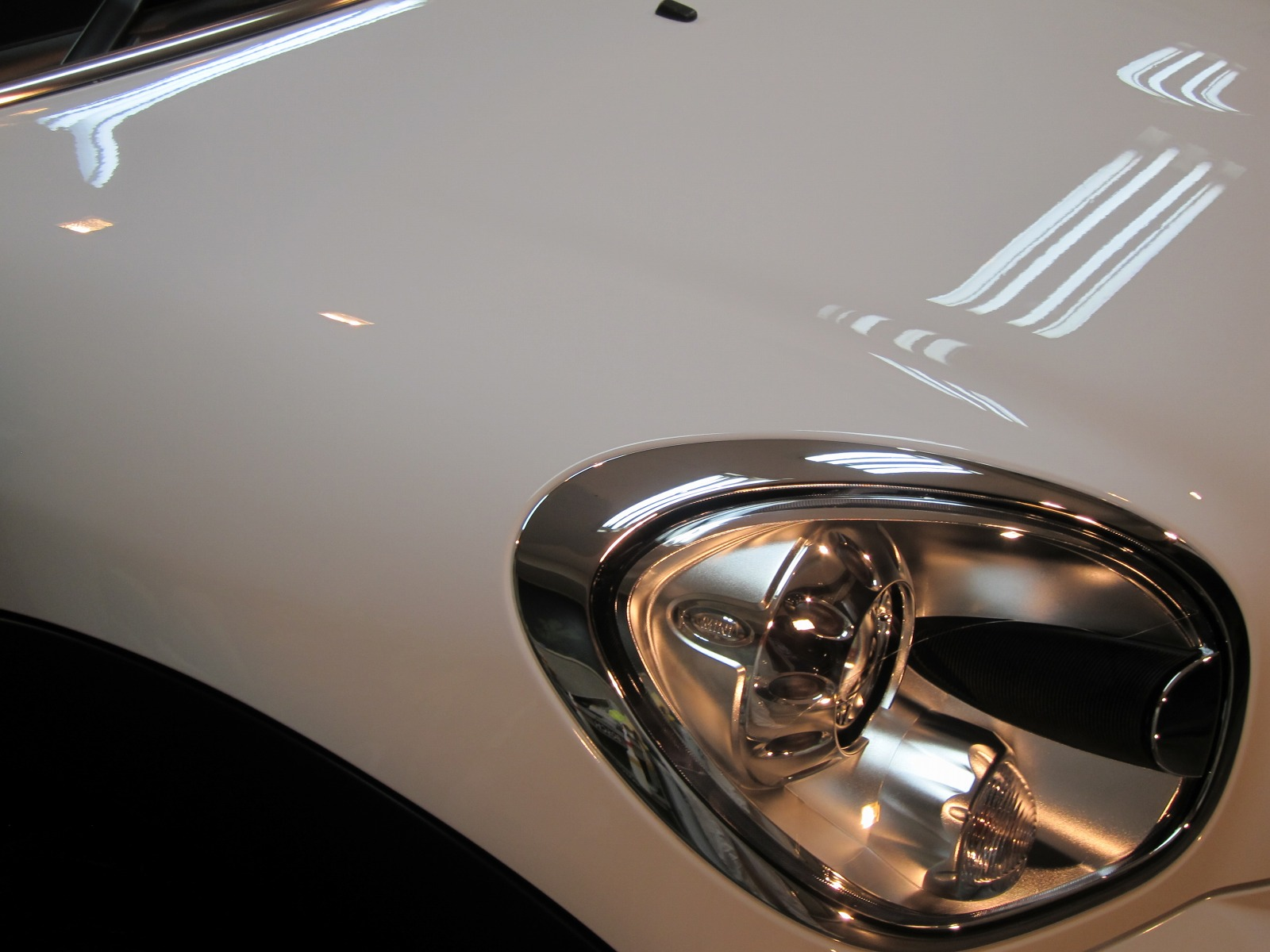20131002-mini-coopers-crossover-13
