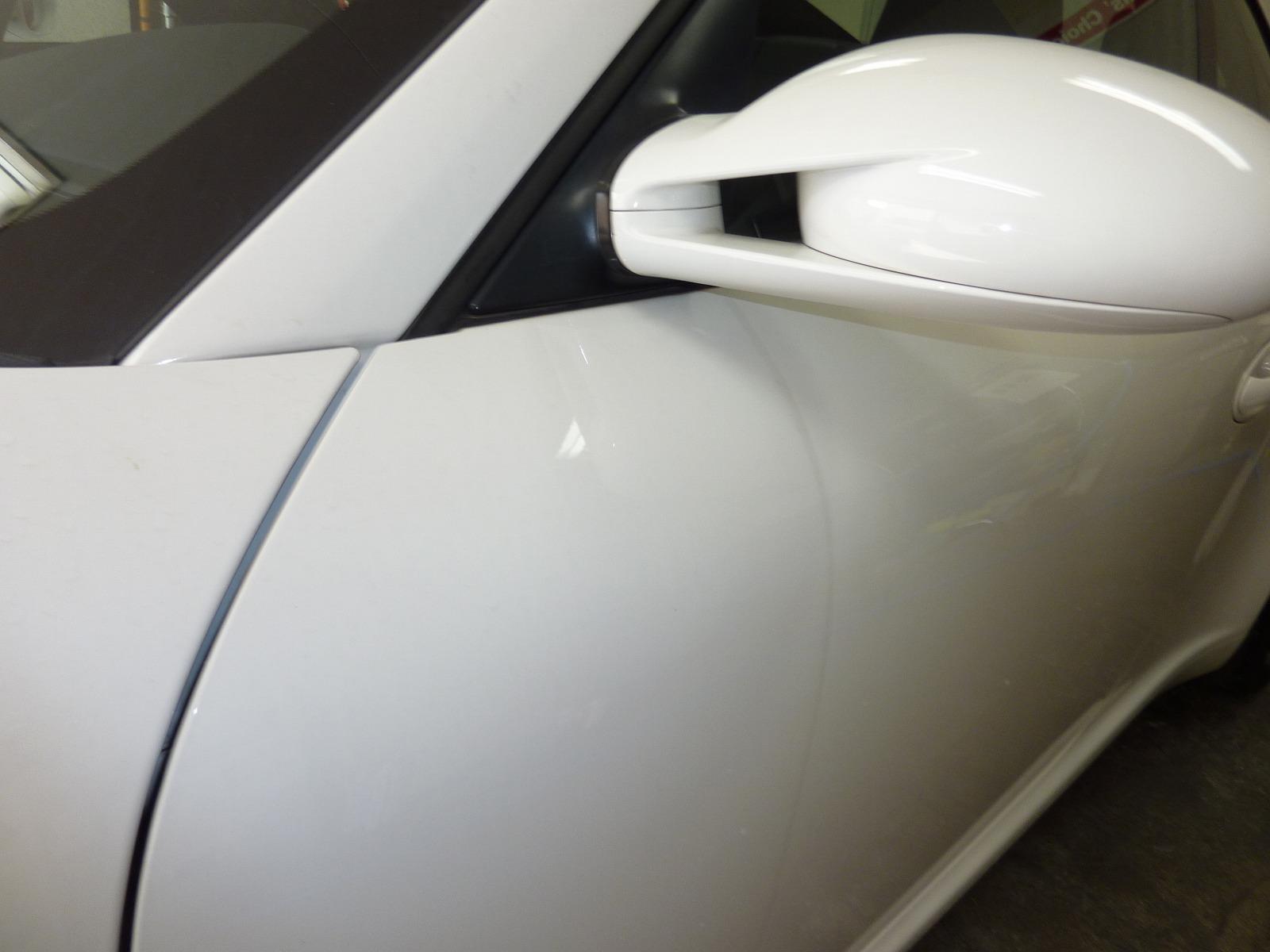 20131004-porsche-911-carrera-10