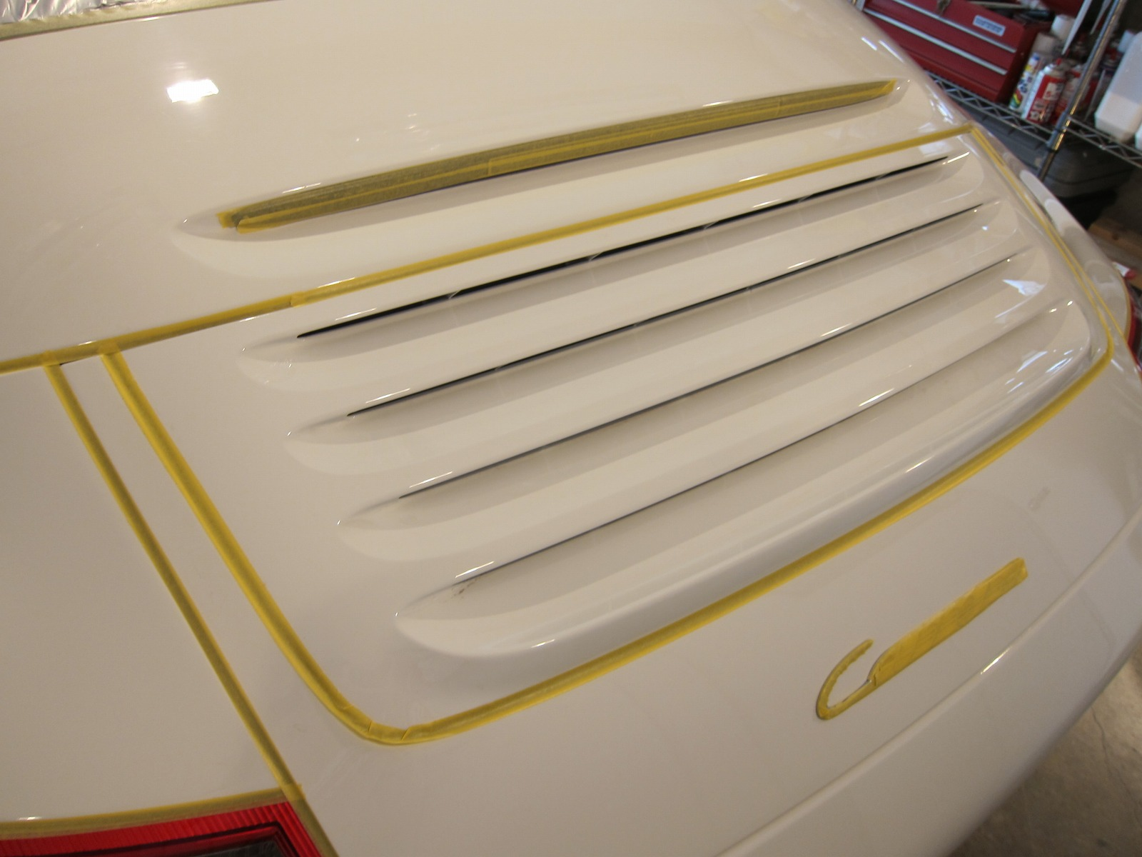 20131004-porsche-911-carrera-15