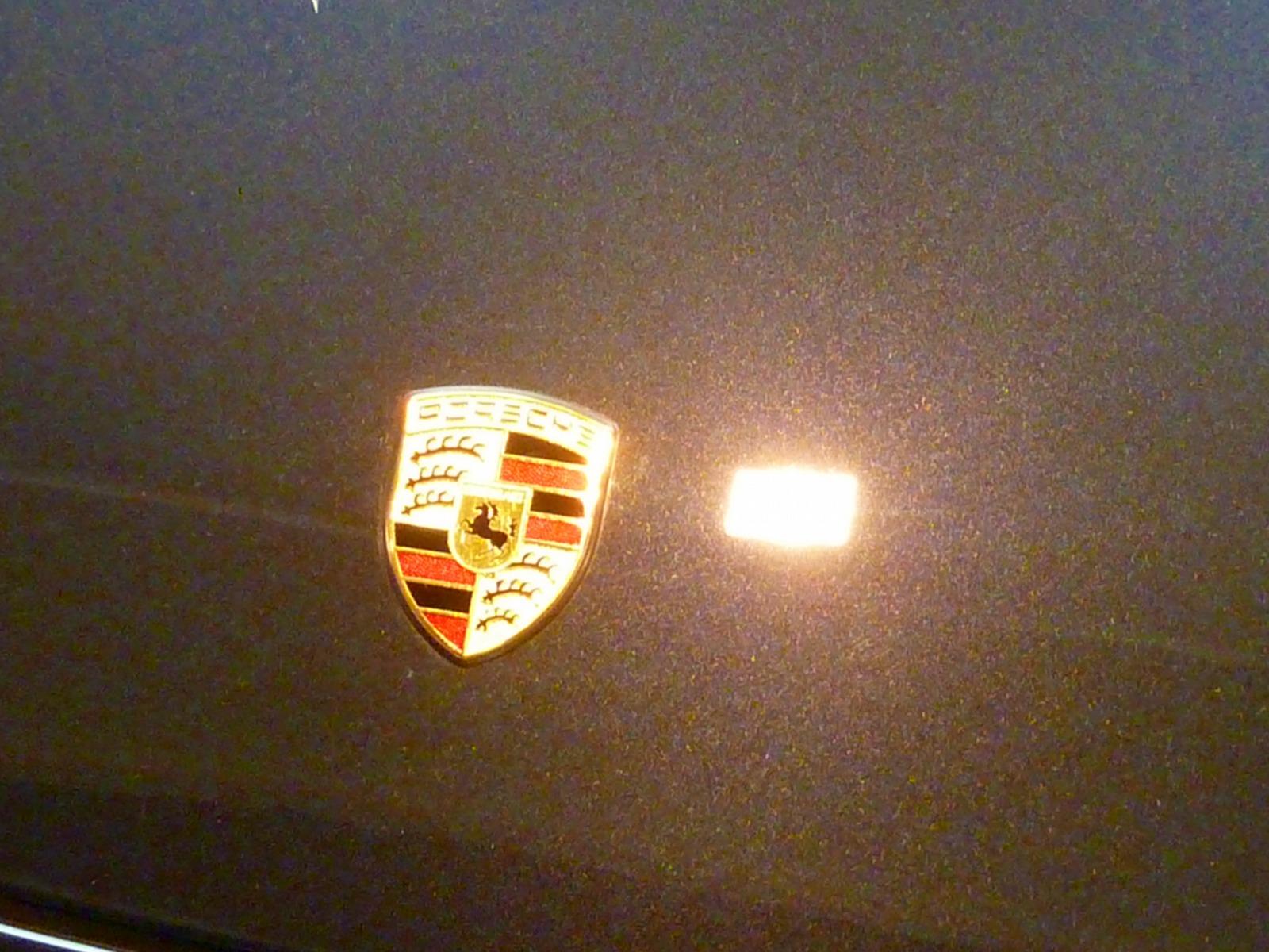 20131007-porsche-911-carreras-04