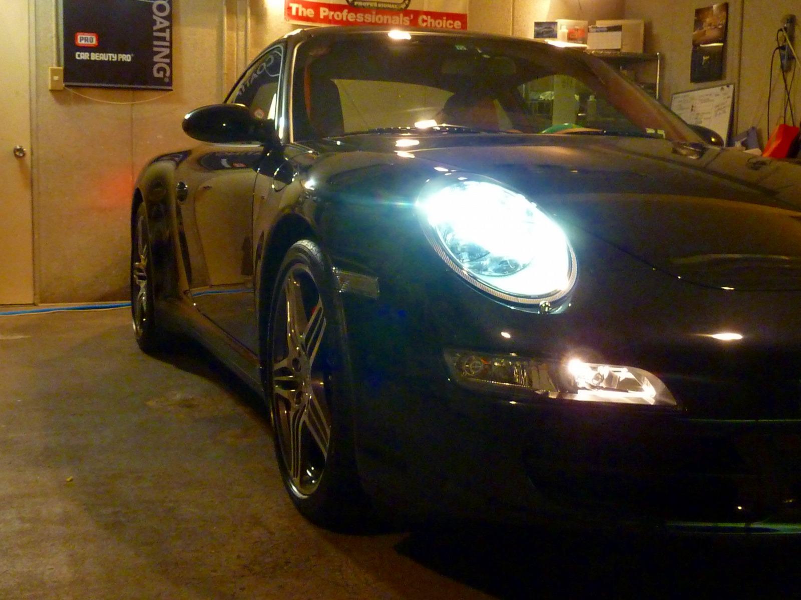 20131007-porsche-911-carreras-07
