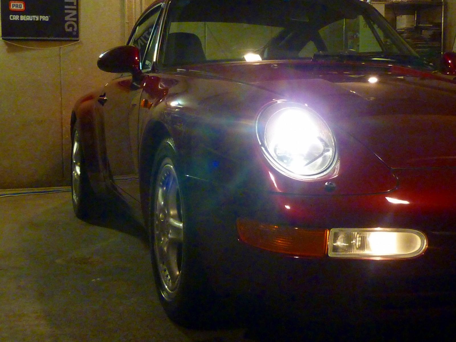 20131101-porsche-911-targa-09