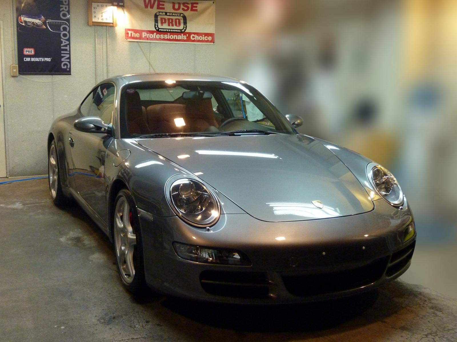 20131108-porsche-911-carreras-01