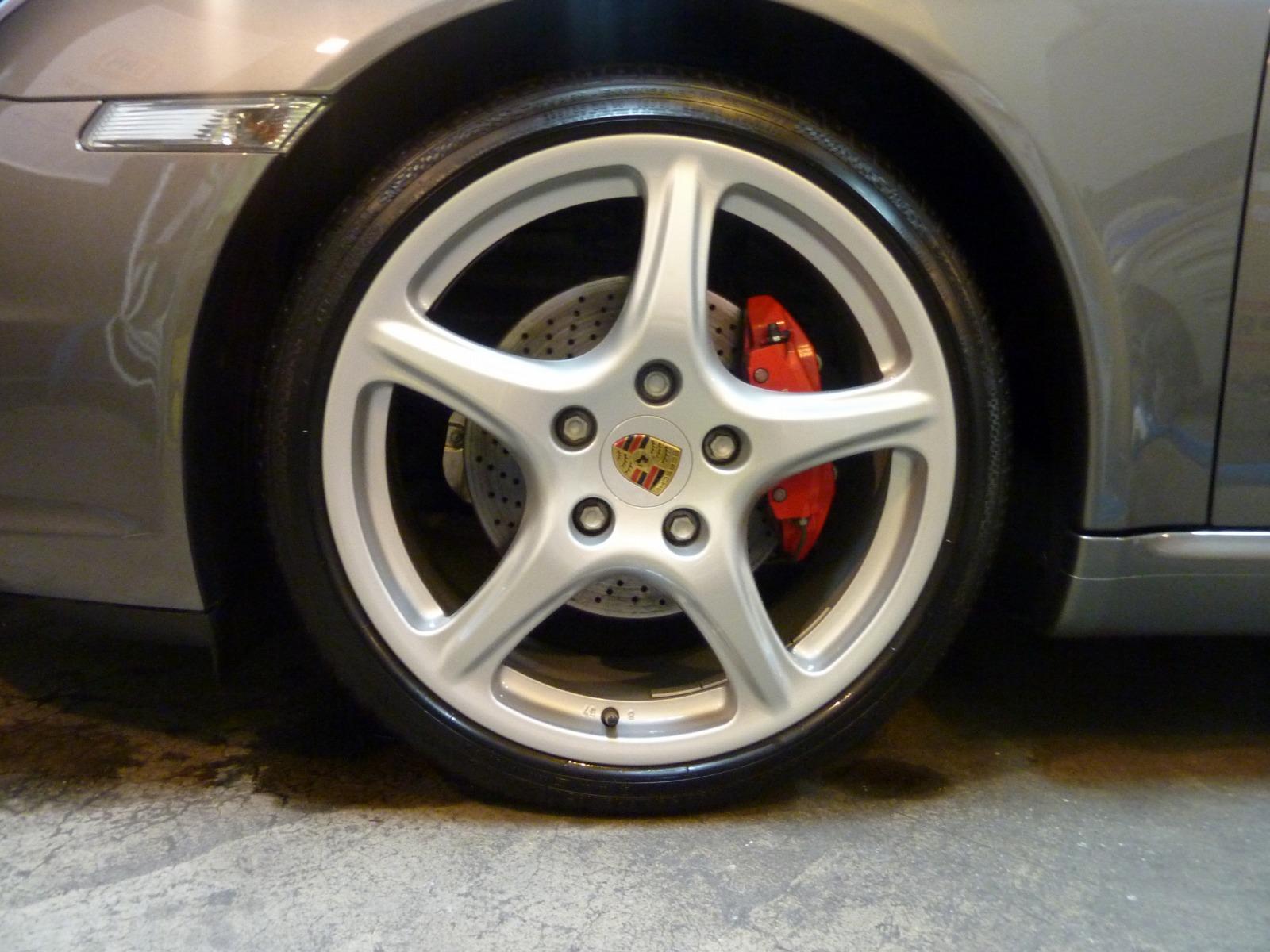 20131108-porsche-911-carreras-06