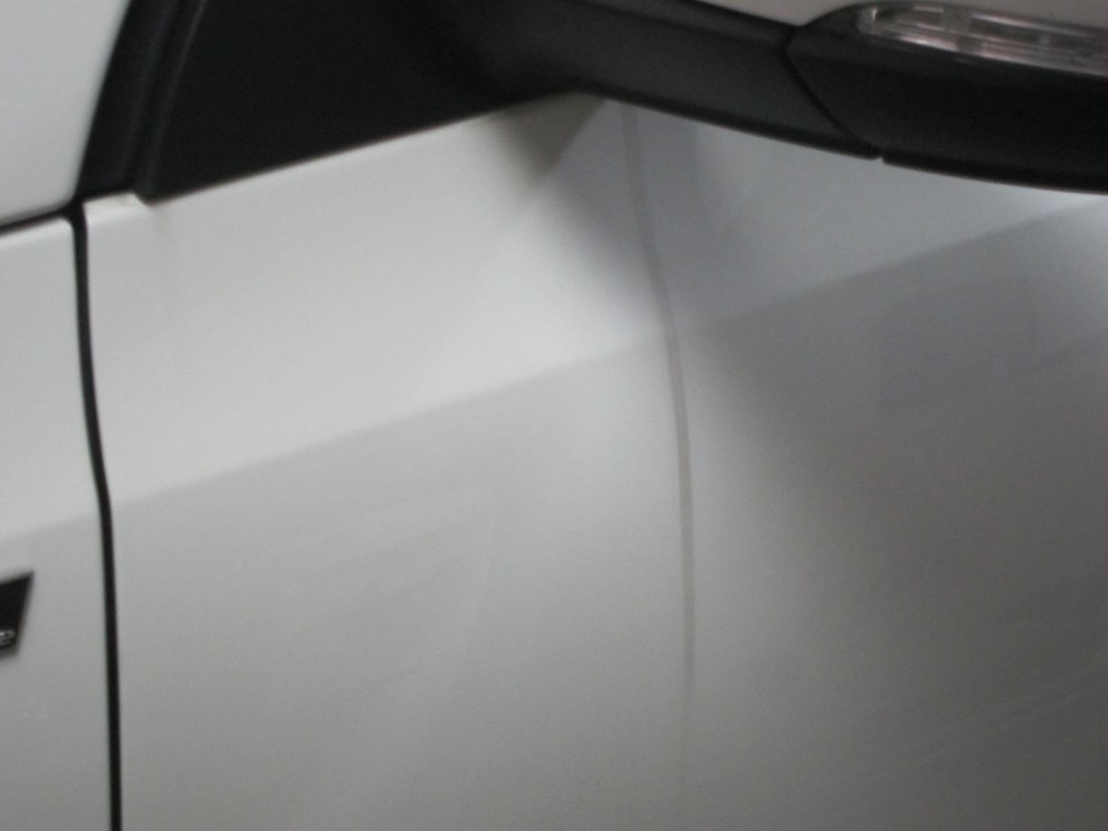 201311106-volkswagen-scirocco-02