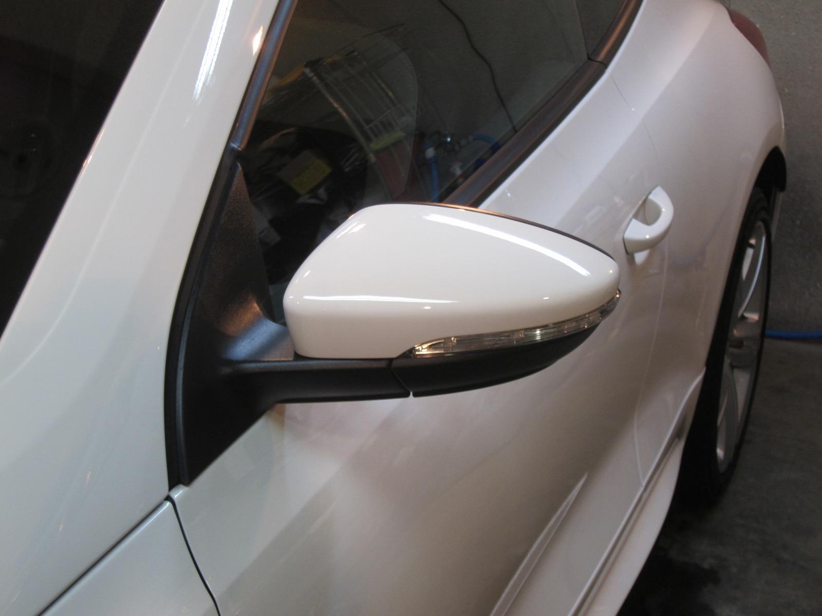 201311106-volkswagen-scirocco-20
