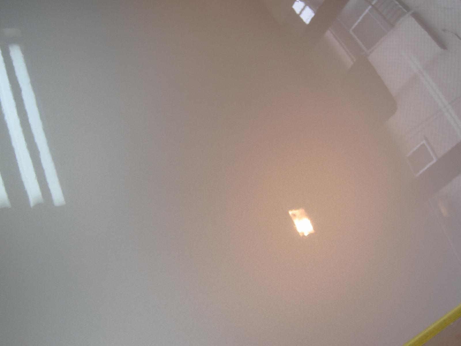 20131115-porsche-cayman-06