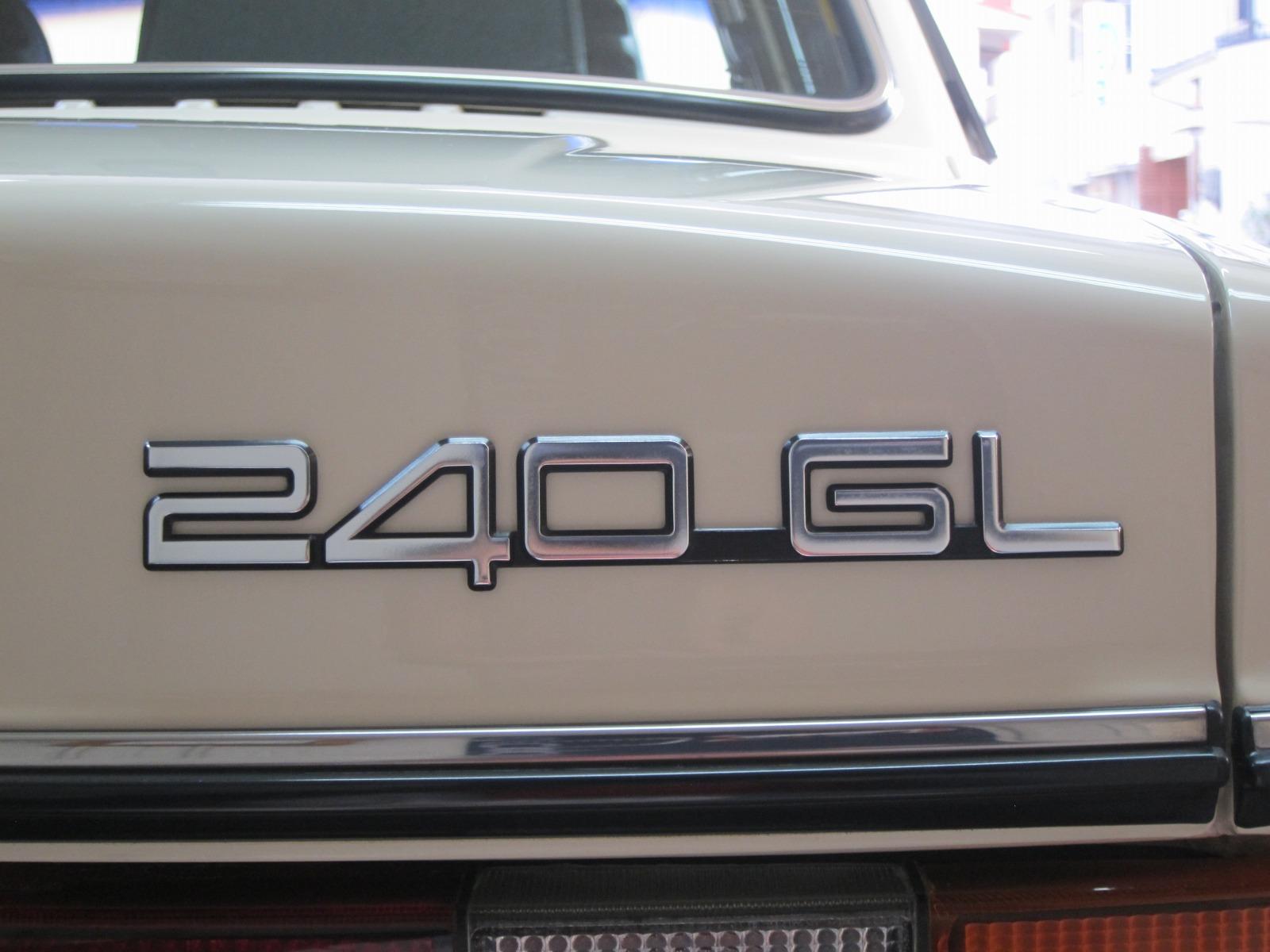 20131208-volvo-240gl-19