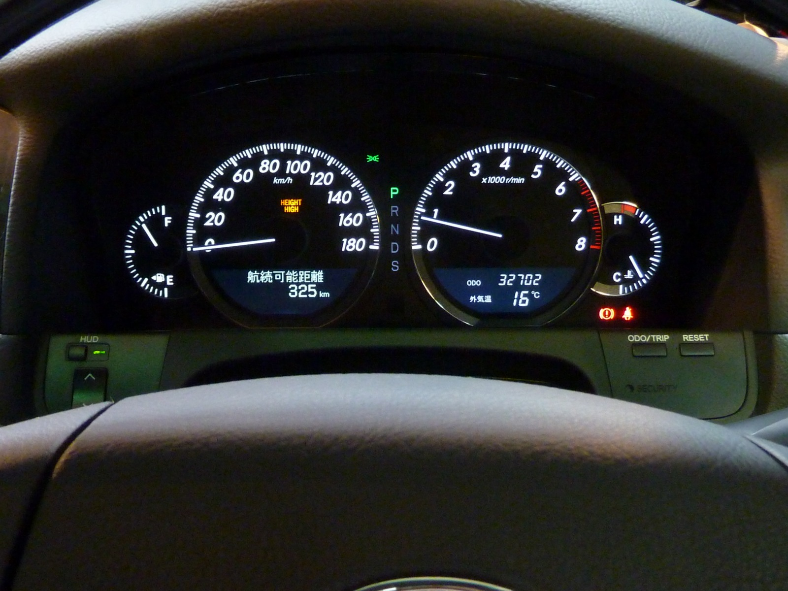 20131217-toyota-crown-majesta-09