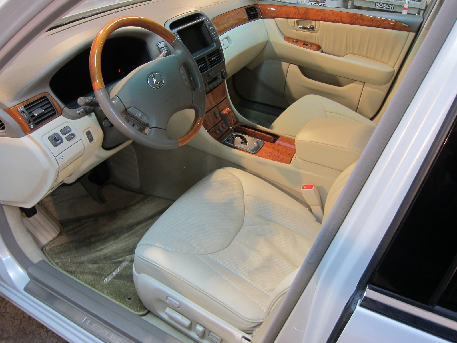 20131224-lexus-ls430-21