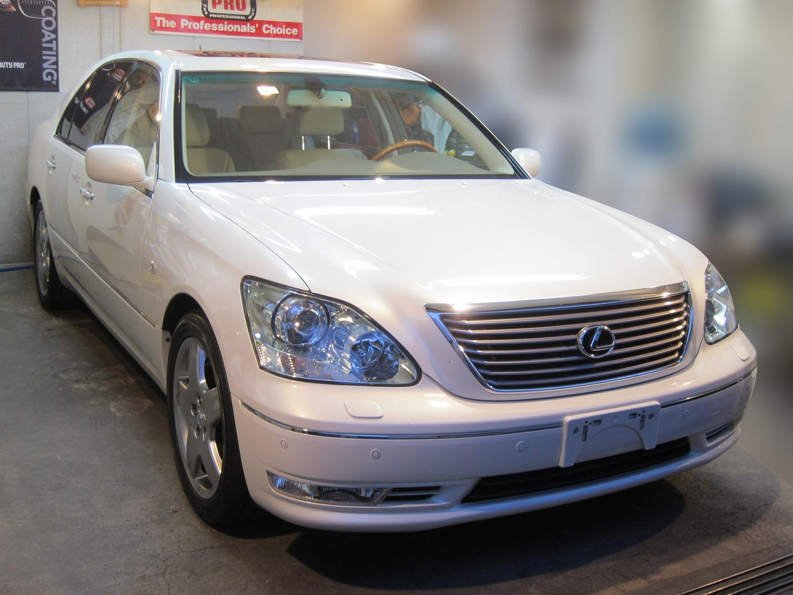 20131227-lexus-ls430-01