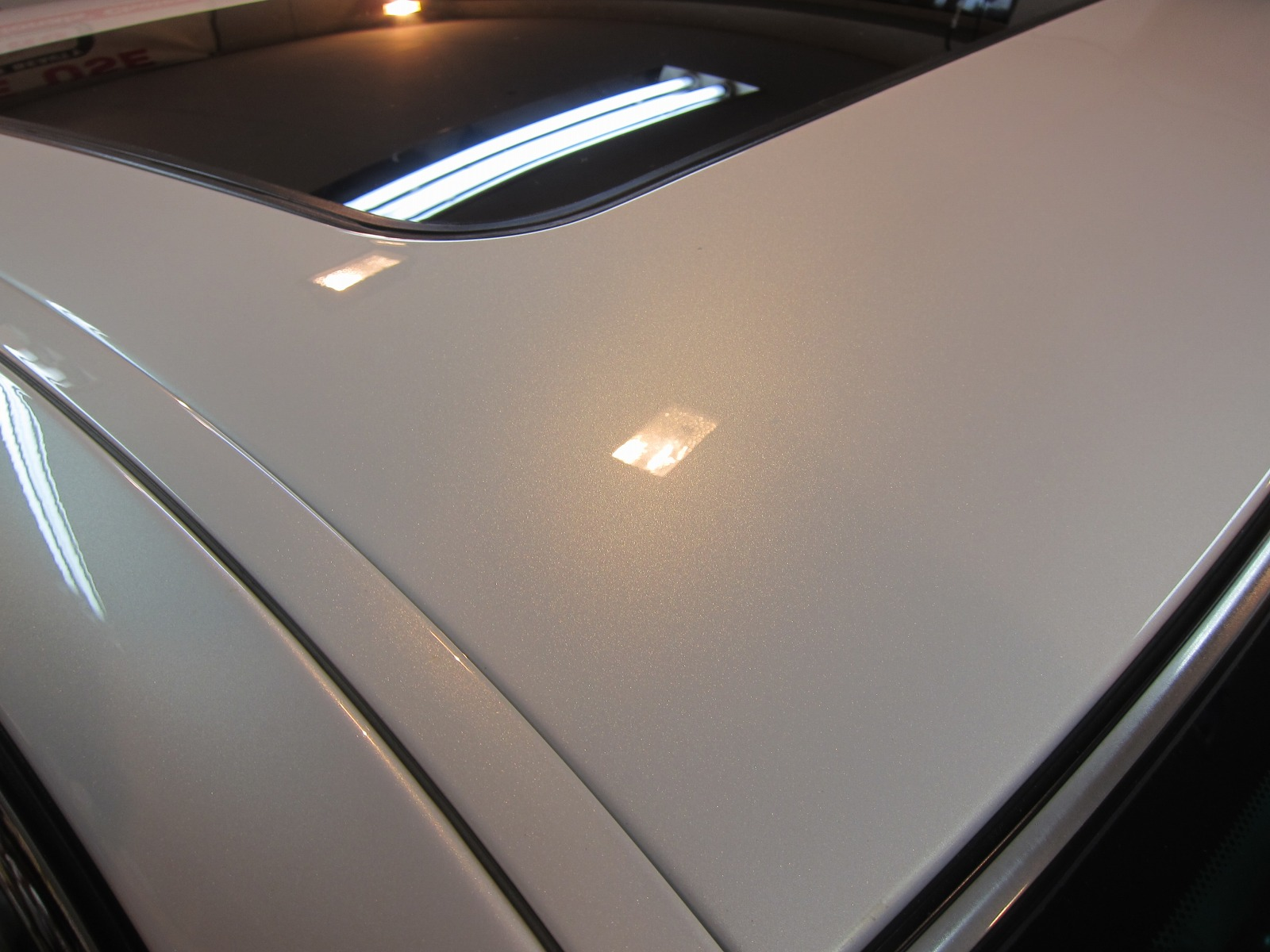 20131227-lexus-ls430-14