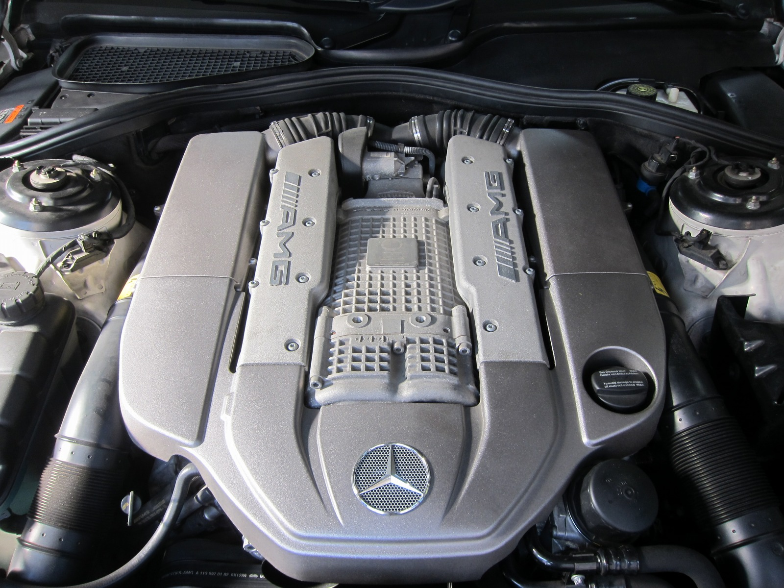 20131229-mercedes-benz-cl55-amg-05