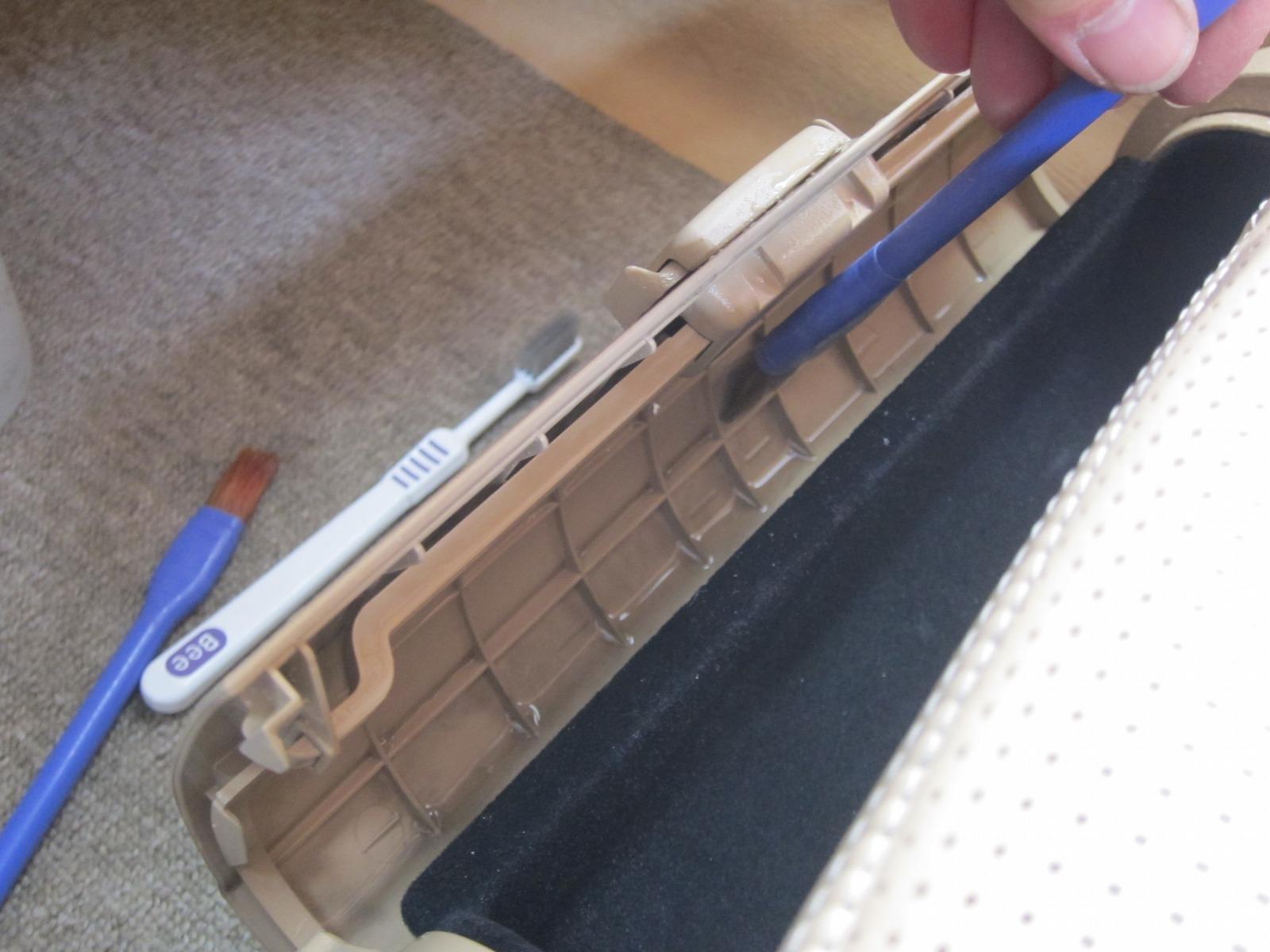 20131231-mercedes-benz-cl55-amg-15