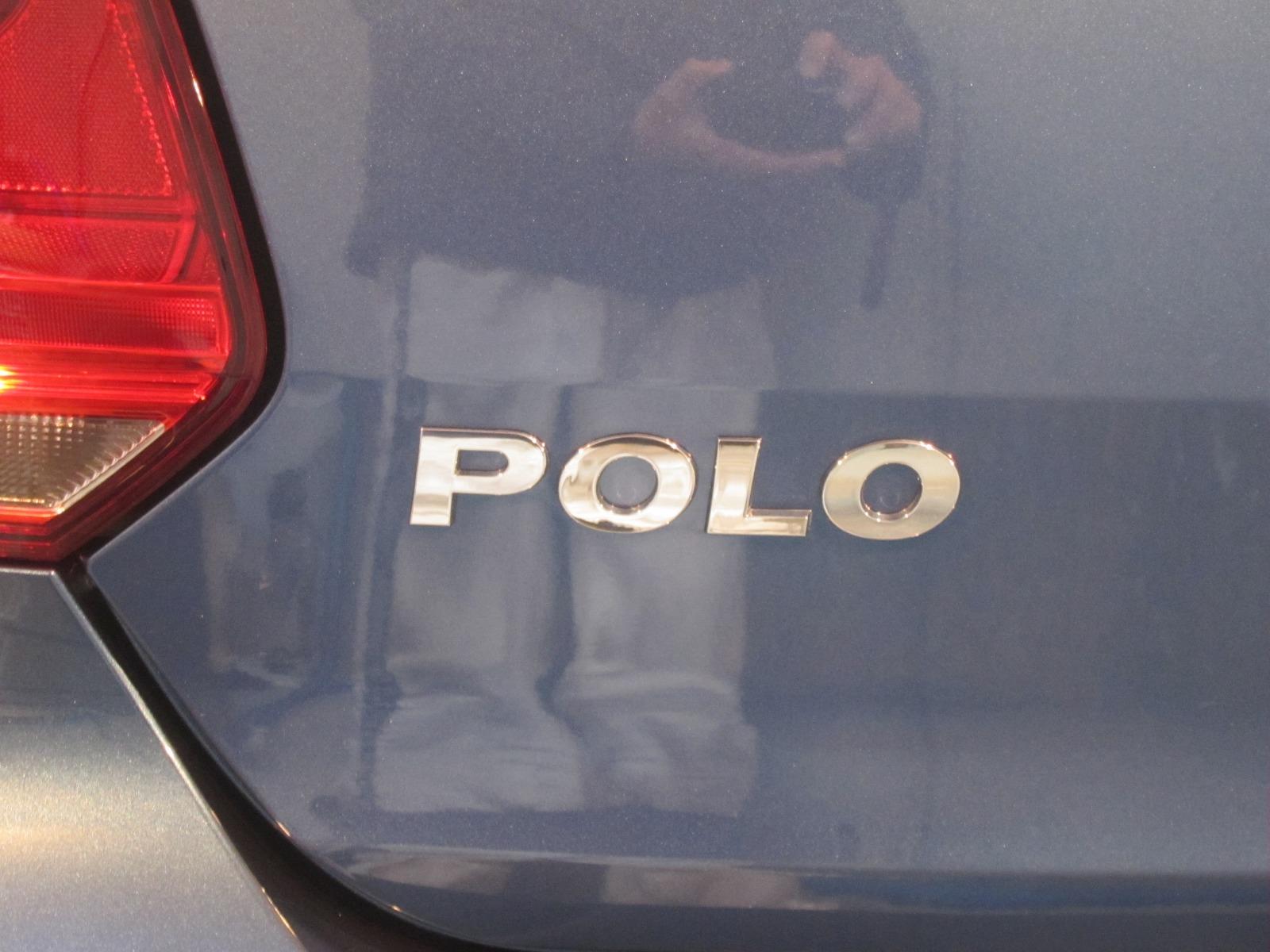 20140119-volks-wagen-polo-10