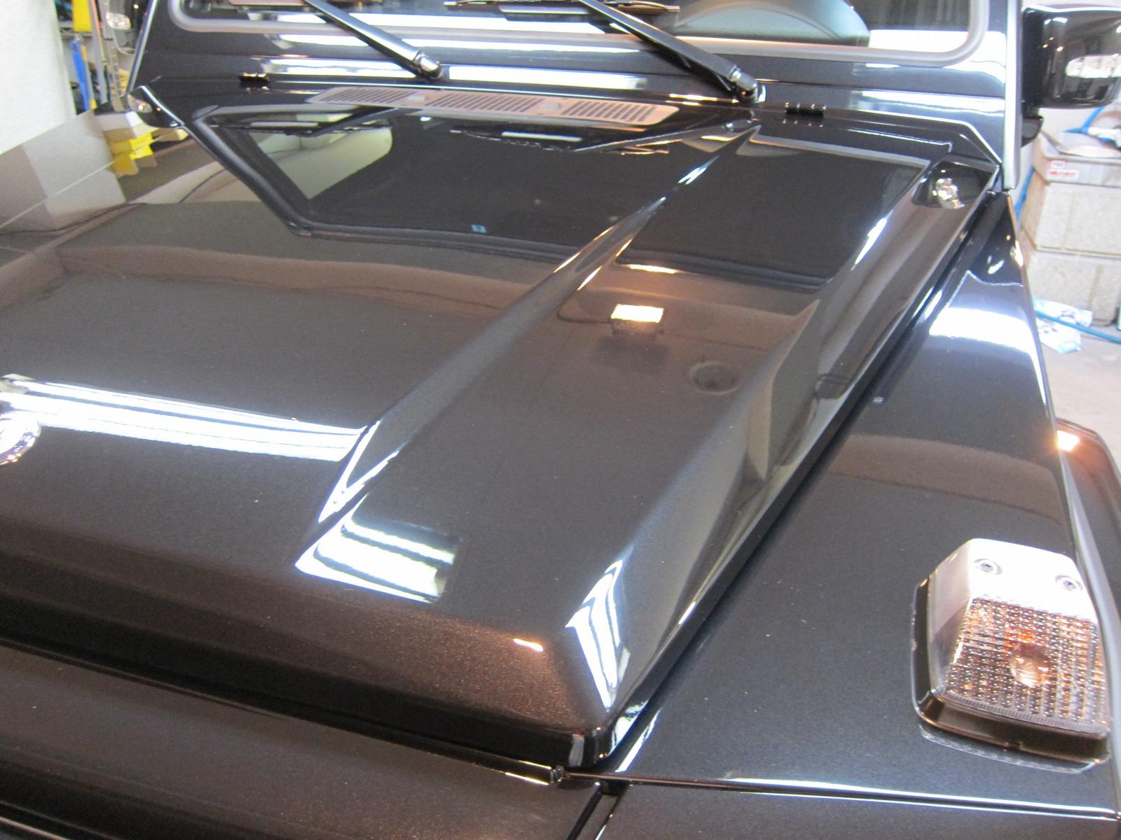 20140124-mercedes-benz-g550-05