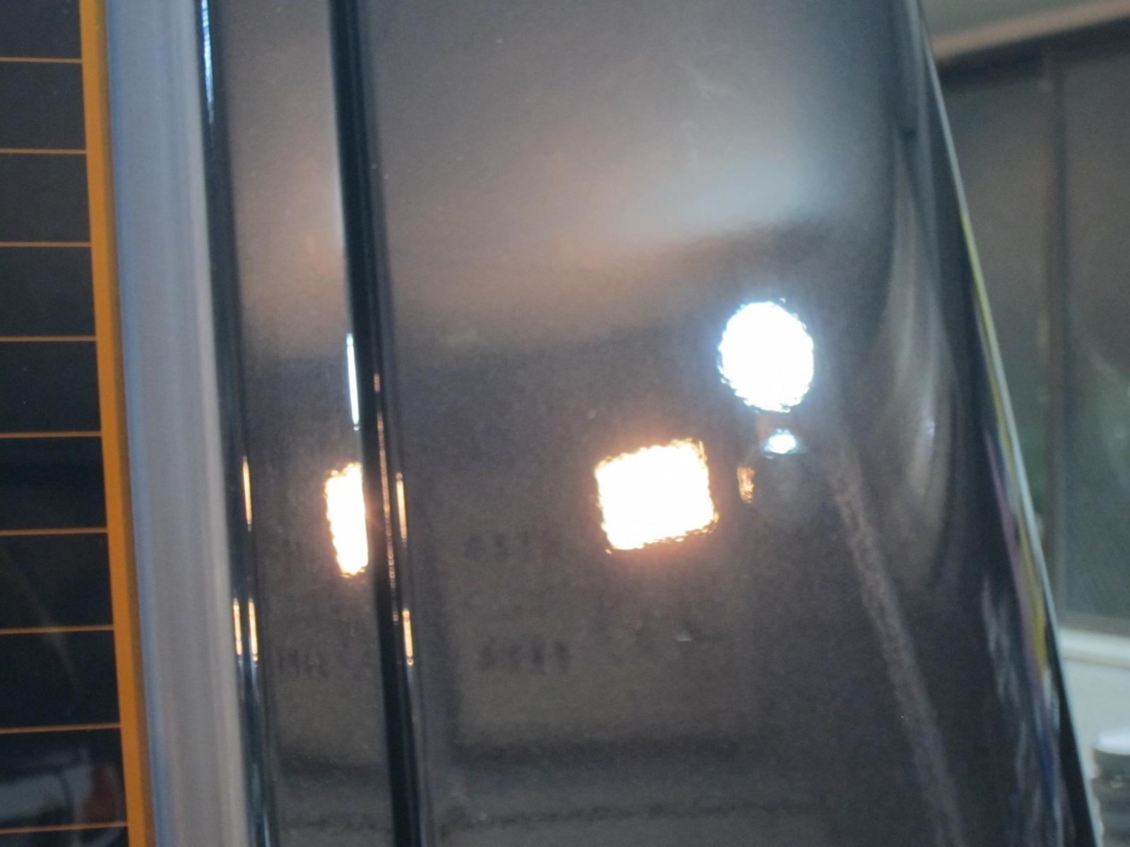 20140124-mercedes-benz-g550-06