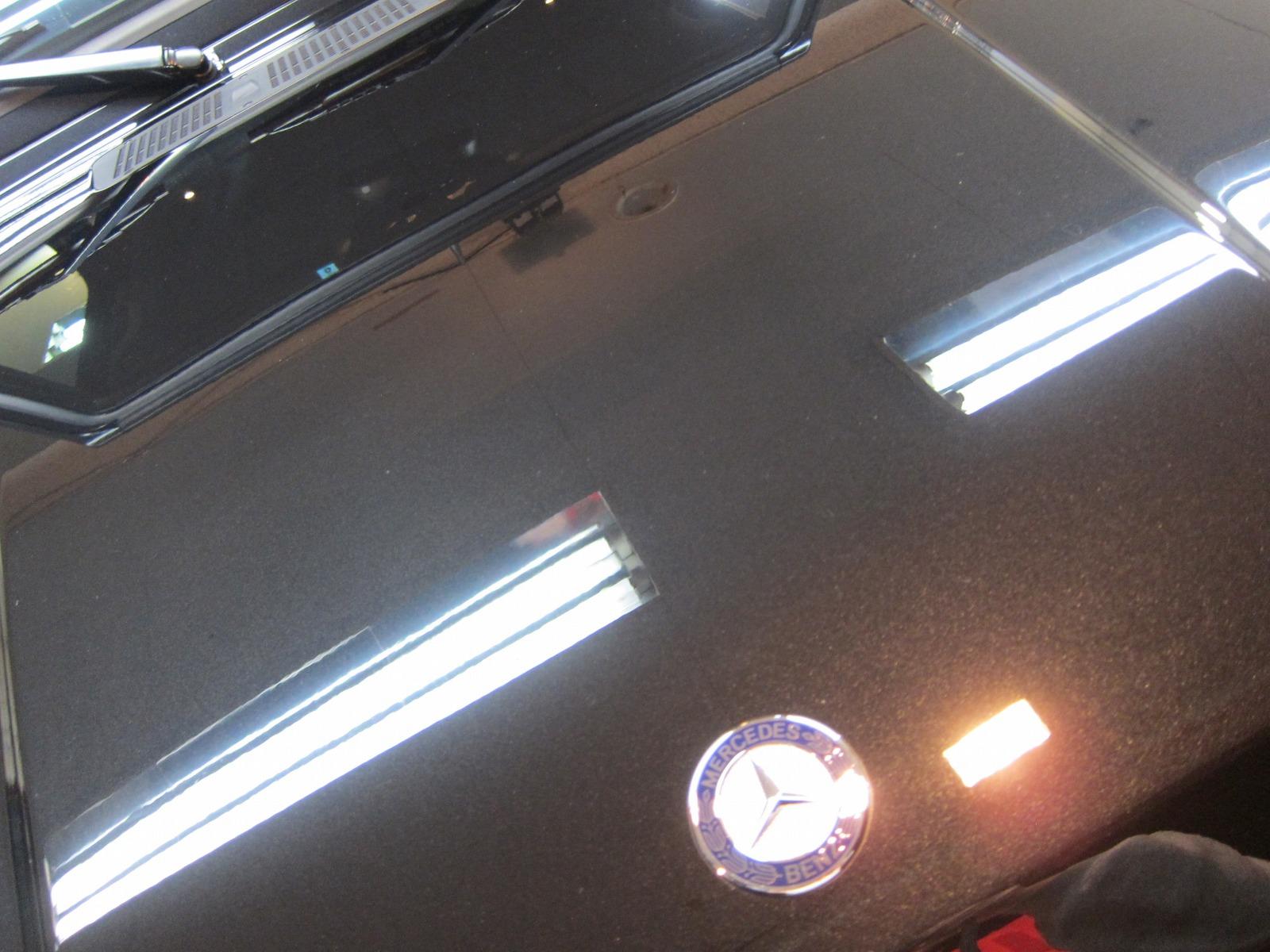 20140124-mercedes-benz-g550-07