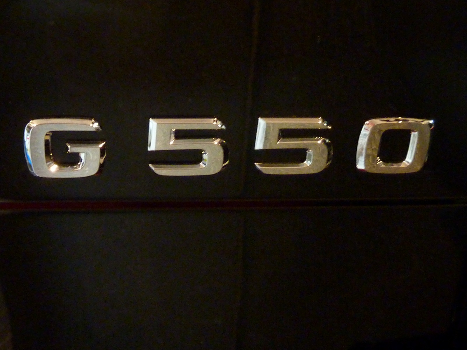 20140124-mercedes-benz-g550-08