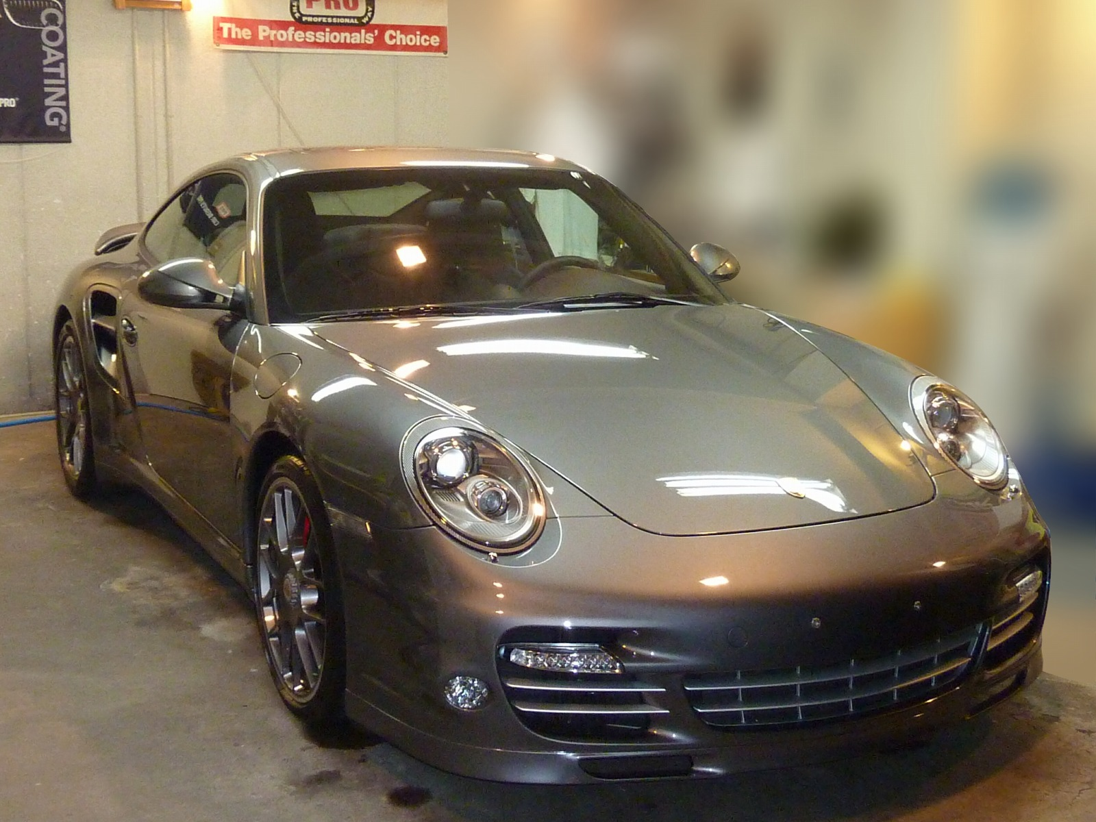 20140212-porsche-911-turbo-01
