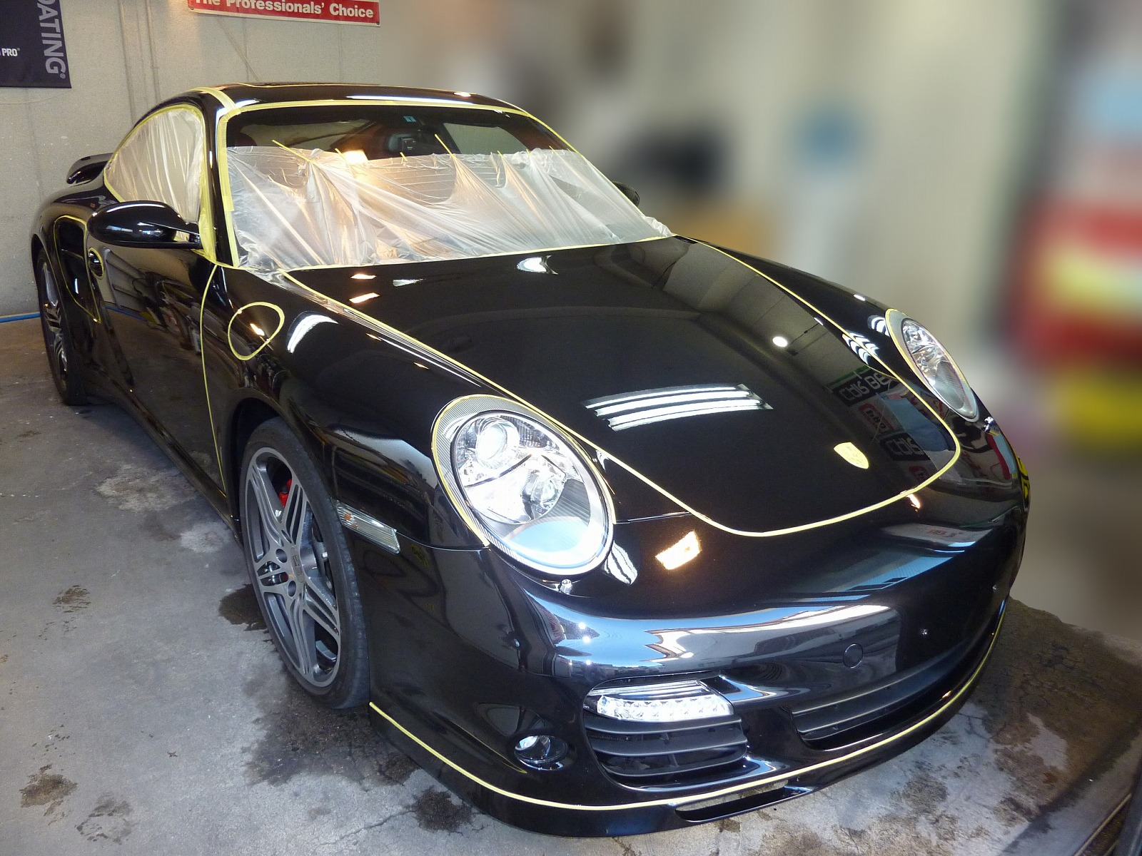 20140310-porsche-911-turbo-02