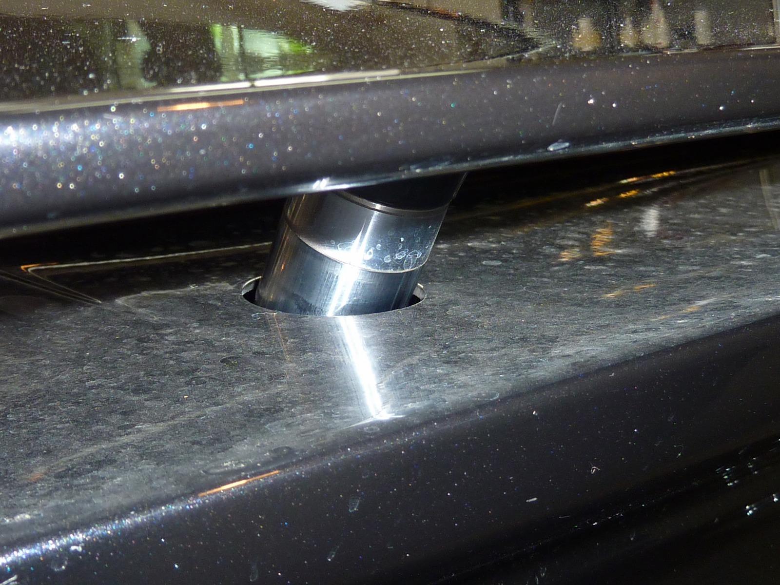 20140310-porsche-911-turbo-06