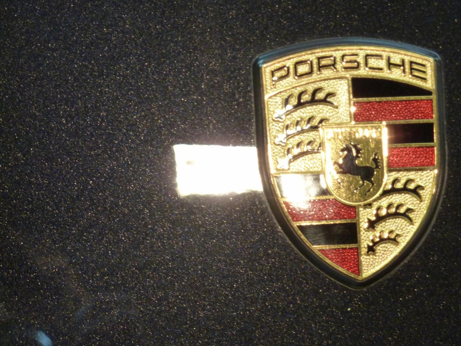 20140310-porsche-911-turbo-10
