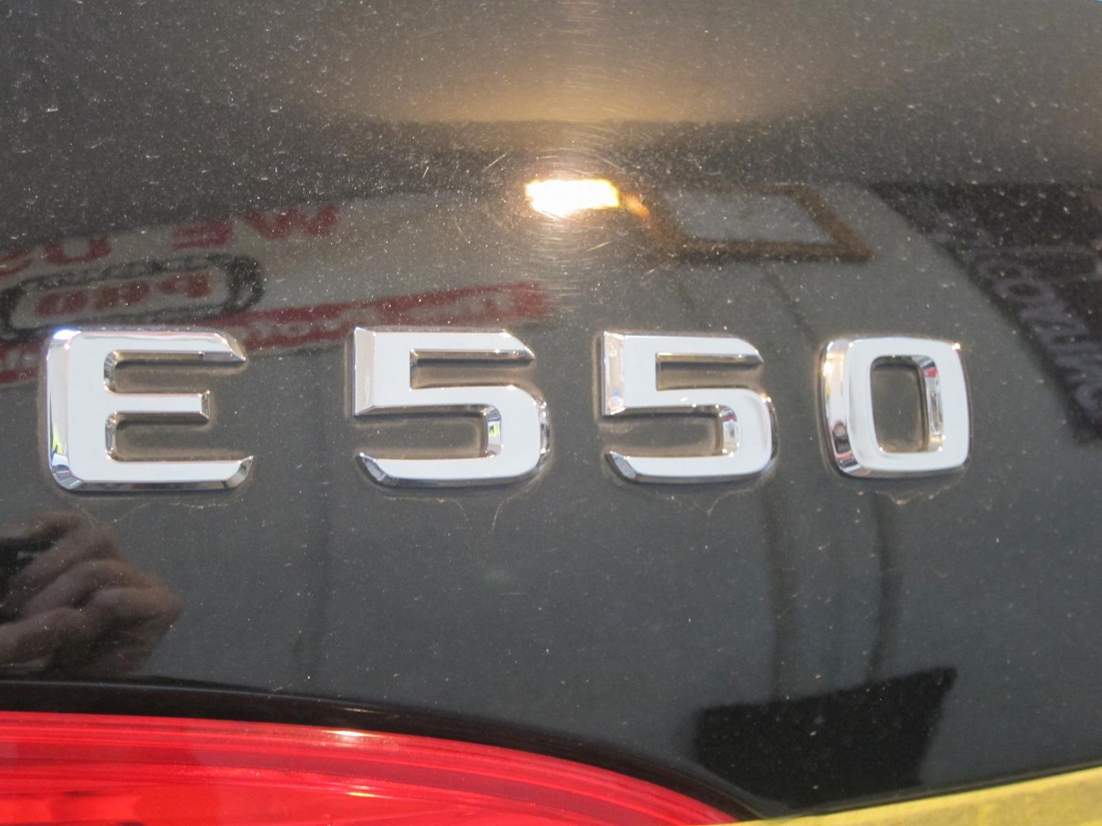 20140321-mercedes-benz-e550w-03