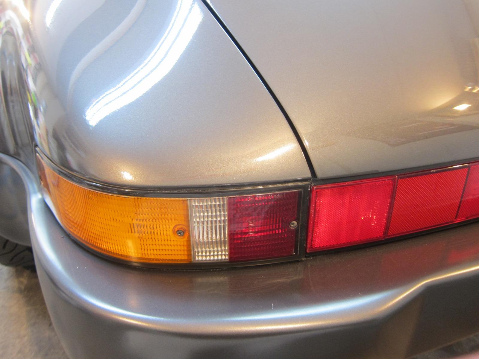20140324-porshe-911-speedster-turbolook-03