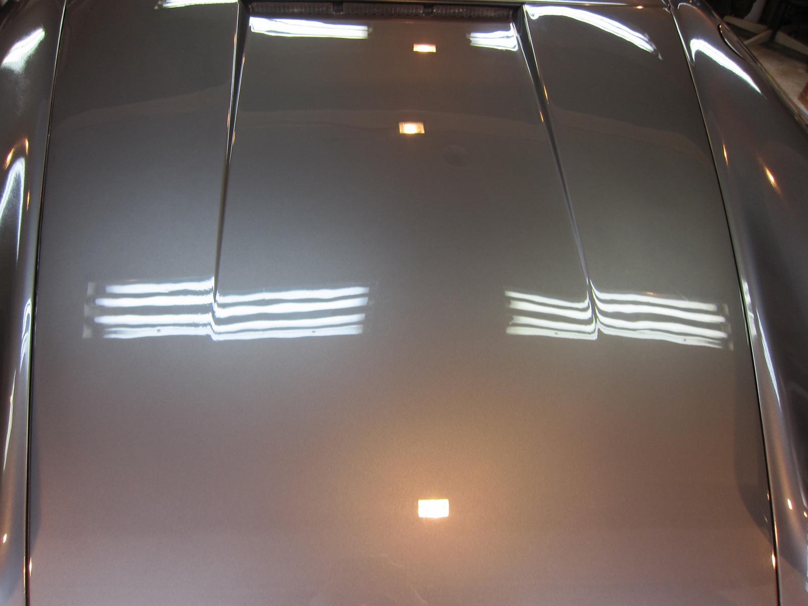 20140324-porshe-911-speedster-turbolook-11