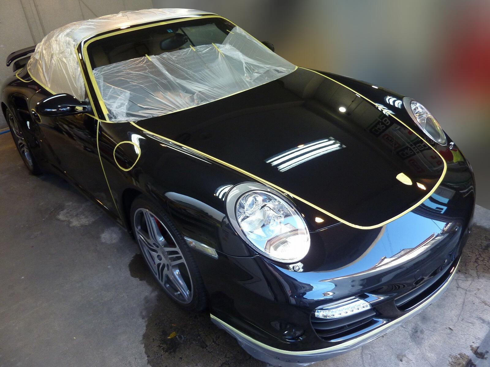20140402-porsche-911-turbo-03