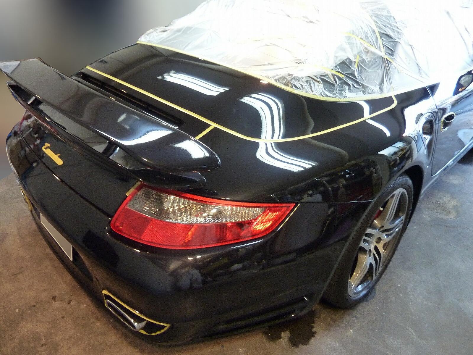 20140402-porsche-911-turbo-04