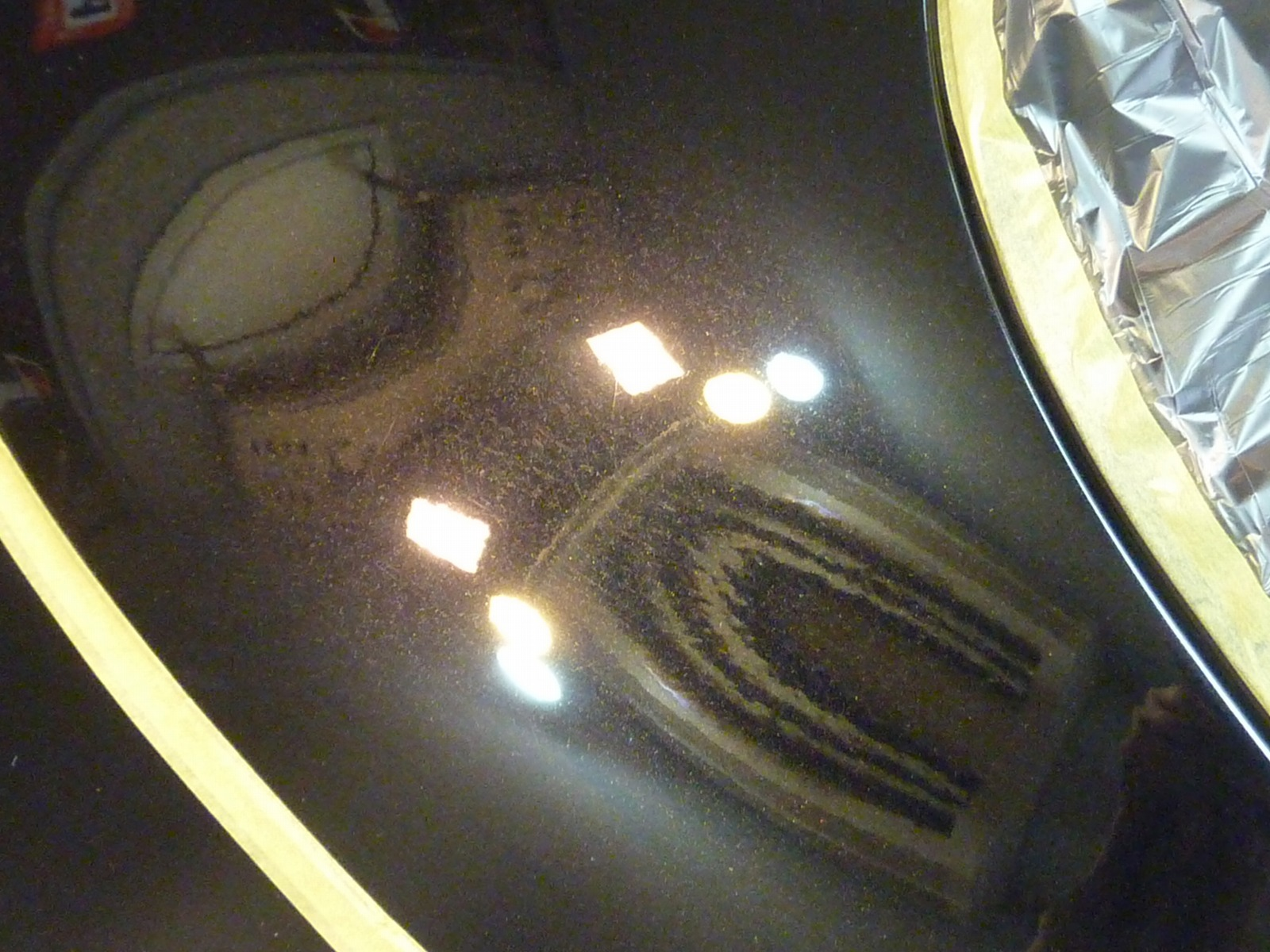 20140402-porsche-911-turbo-06