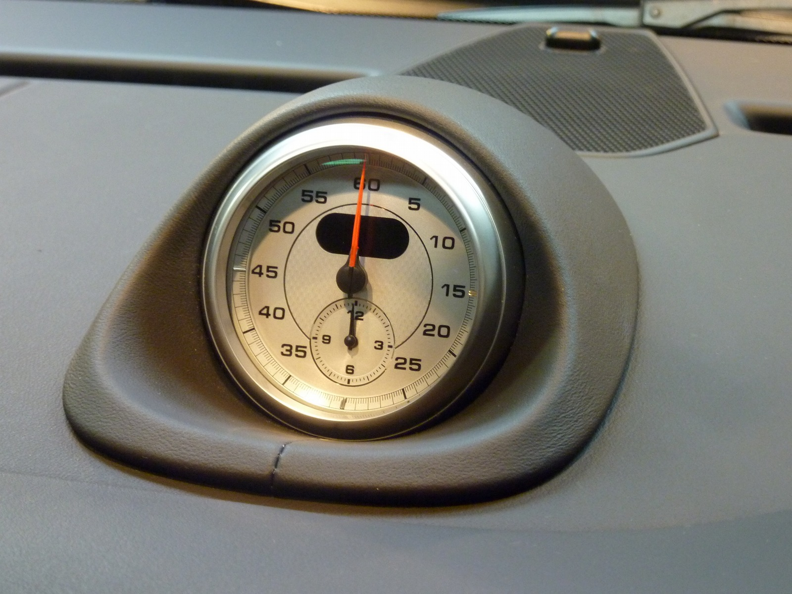 20140402-porsche-911-turbo-07