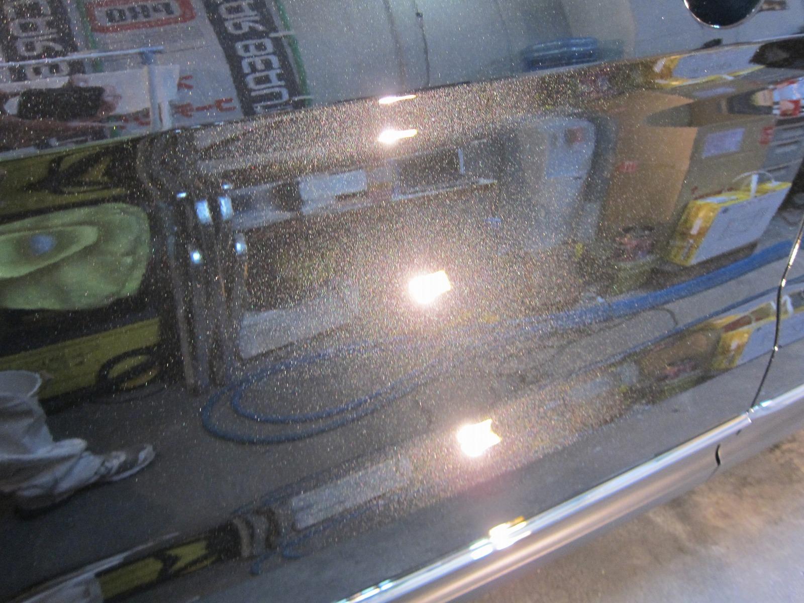 20140407-ford-exeplorer-16