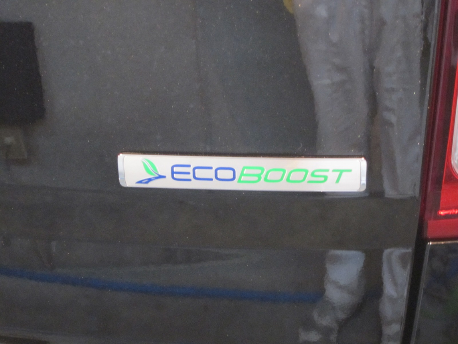 20140407-ford-exeplorer-17