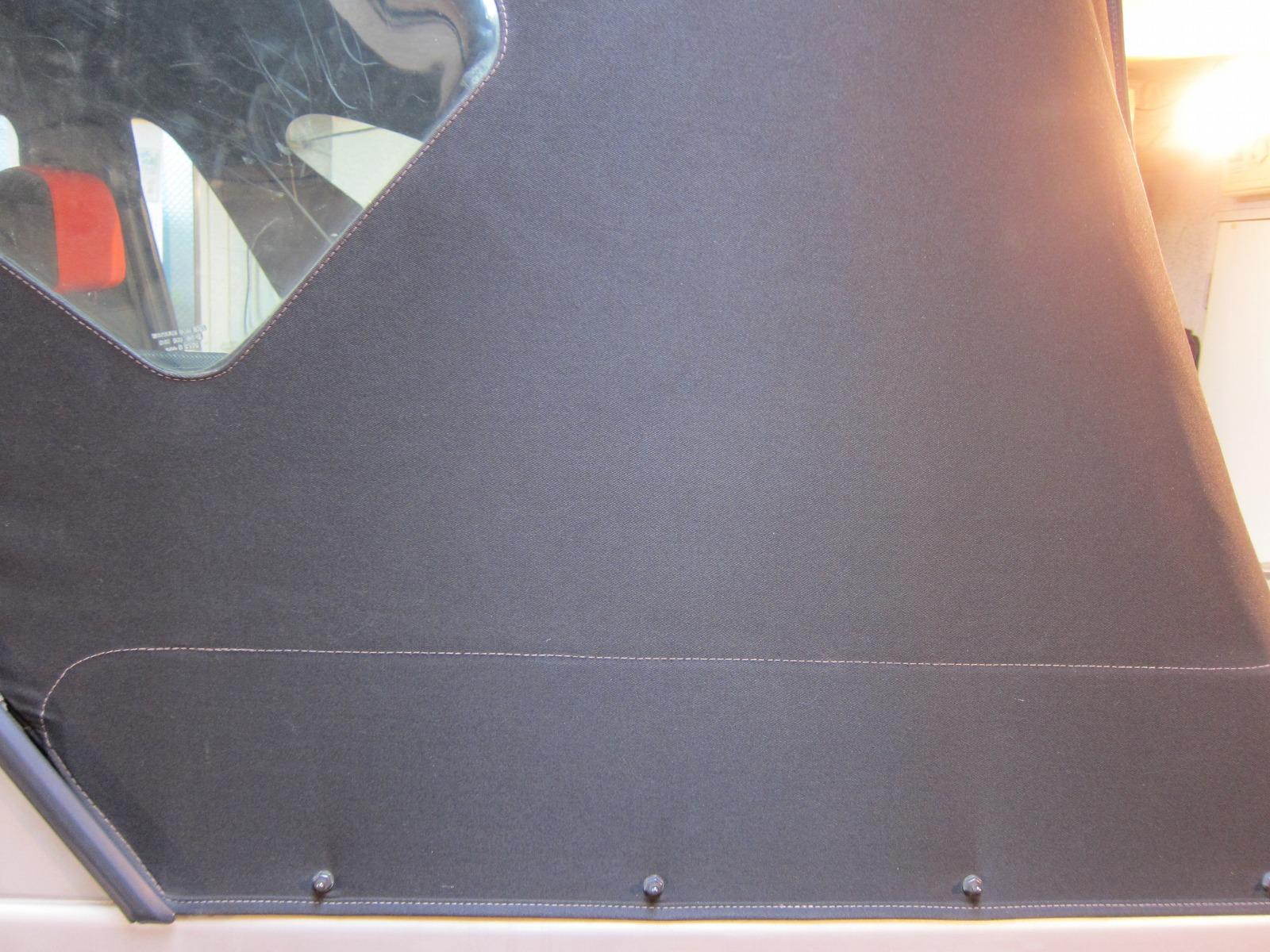 20140414-mercedes-benz-g320-01